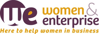 womenandenterprise.co.uk